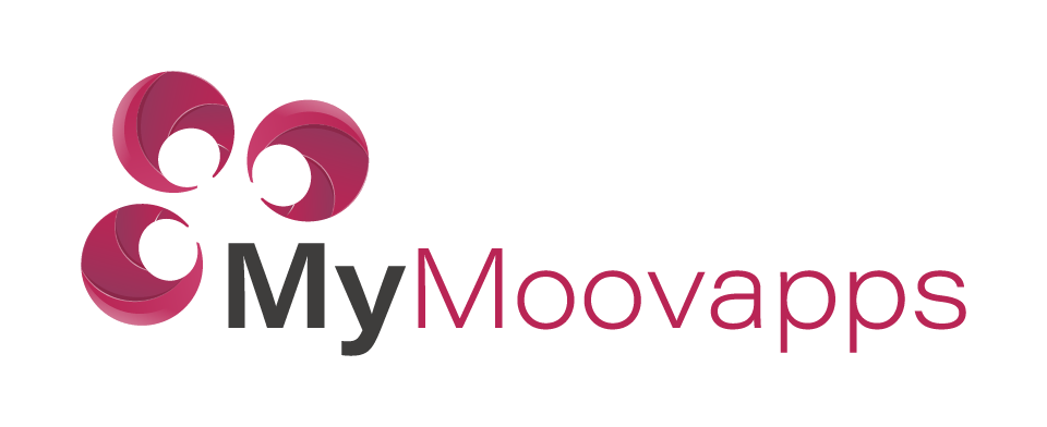 MyMoovapps community