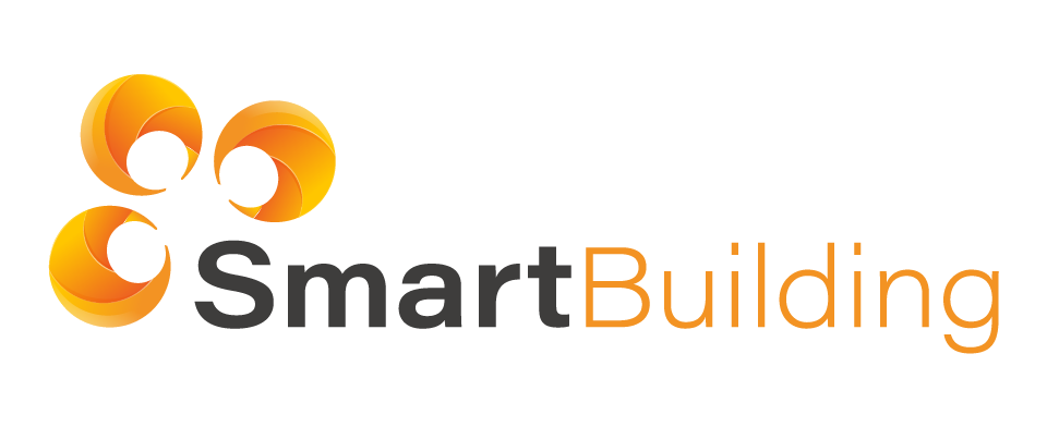 Communauté smart building