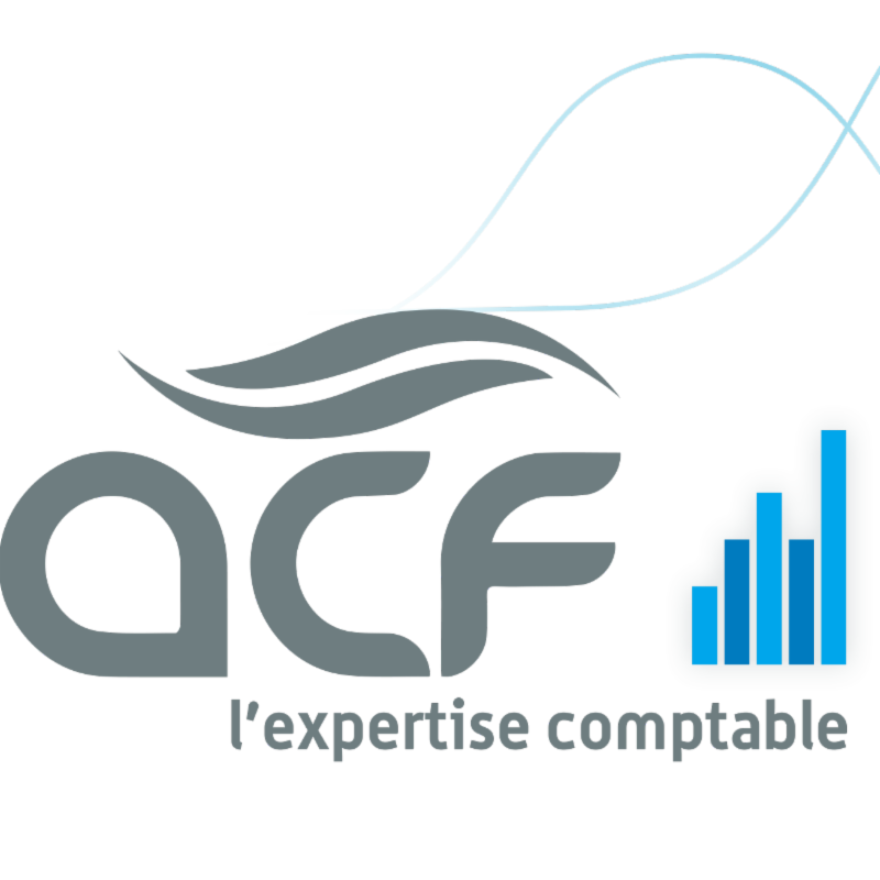 ACF Expertise
