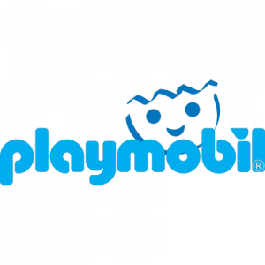 Moovapps Playmobil