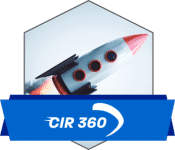 Diagnostic cir360